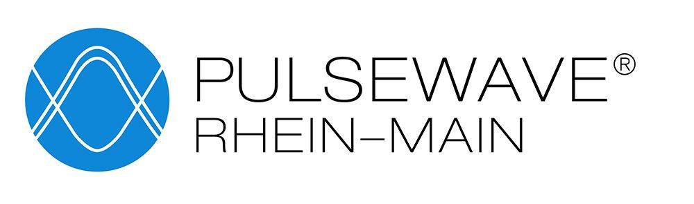 Pulsewave Rhein-Main
